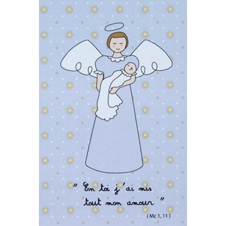 Image de bapt me tante menoue images religieuses site officiel - Image religieuse gratuite a imprimer ...