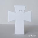 "Croix ""Esprit Saint"" Kressmann"
