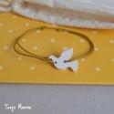 Bracelet HOPE