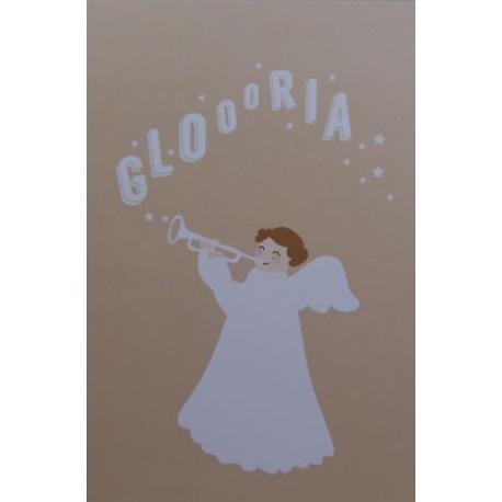 Image « Gloria »