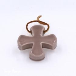 Croix « Grecque »