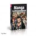 """La Bible en Manga - """"La Métamorphose"""""""
