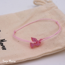 Bracelet New HOPE (mini)