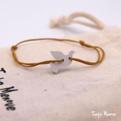 Bracelet HOPE (mini)