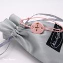 Bracelet Porcelaine