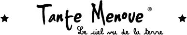 Tante Menoue Images religieuses Site officiel