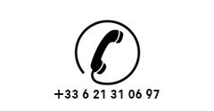 Appelez-nous